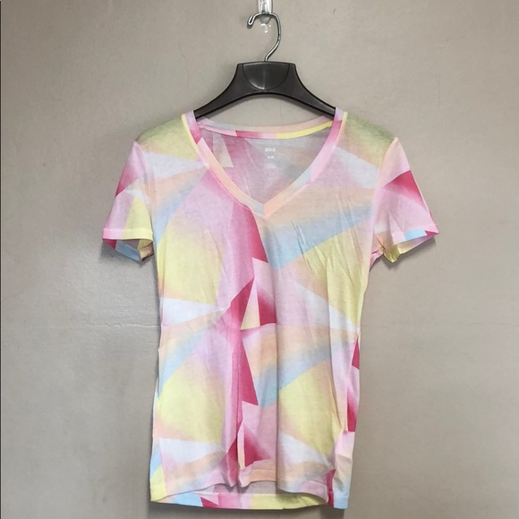 BDG Tops - NWOT Urban Outfitters V-Neck shirt